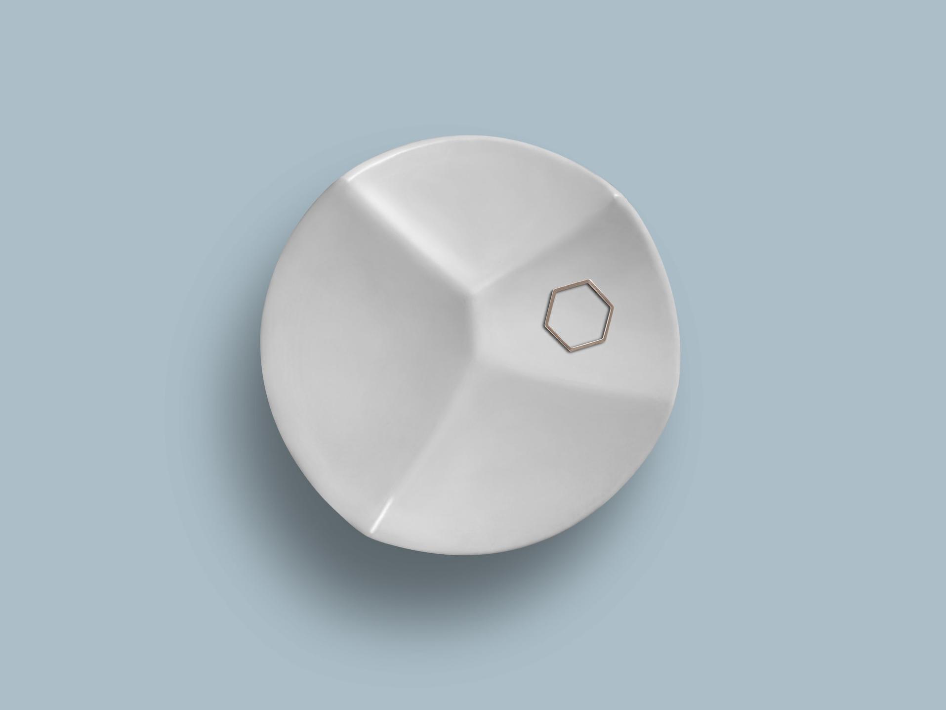 OTHR-Product-09202016-4116-Props-Lt-Blue.jpg