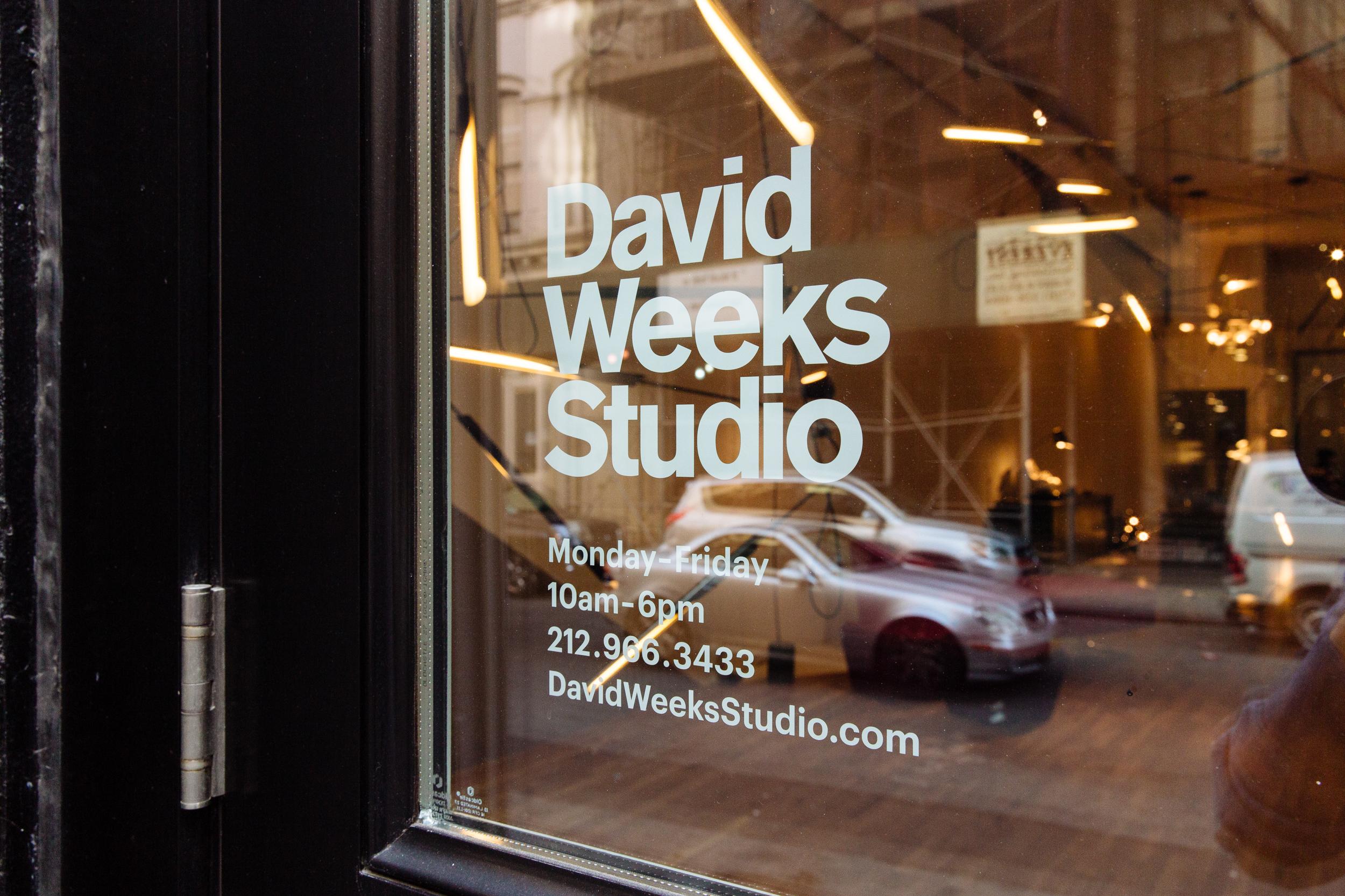 Freunde-von-Freunden-David-Weeks-9969.jpg