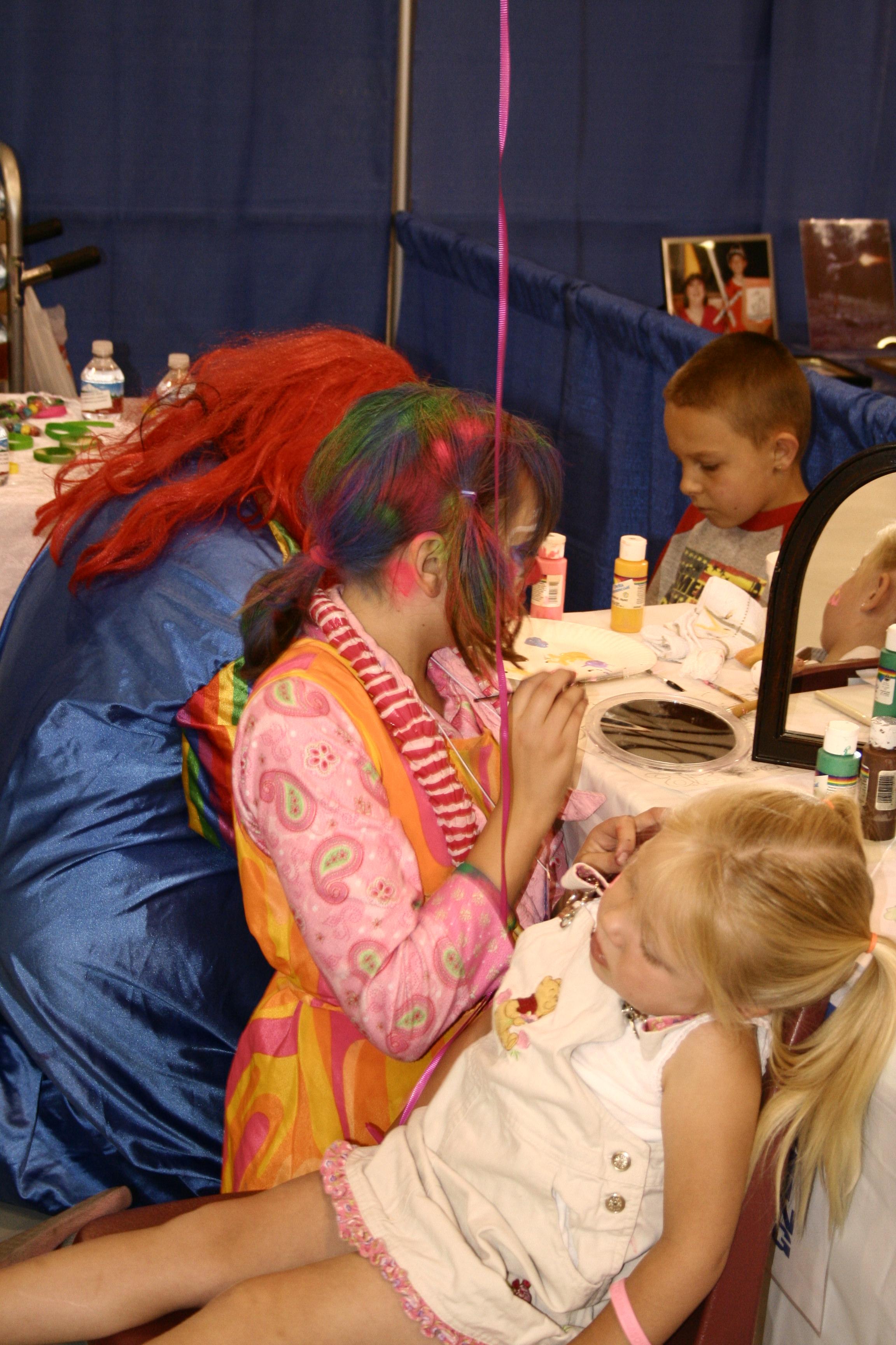 KidFest 2006 002.jpg