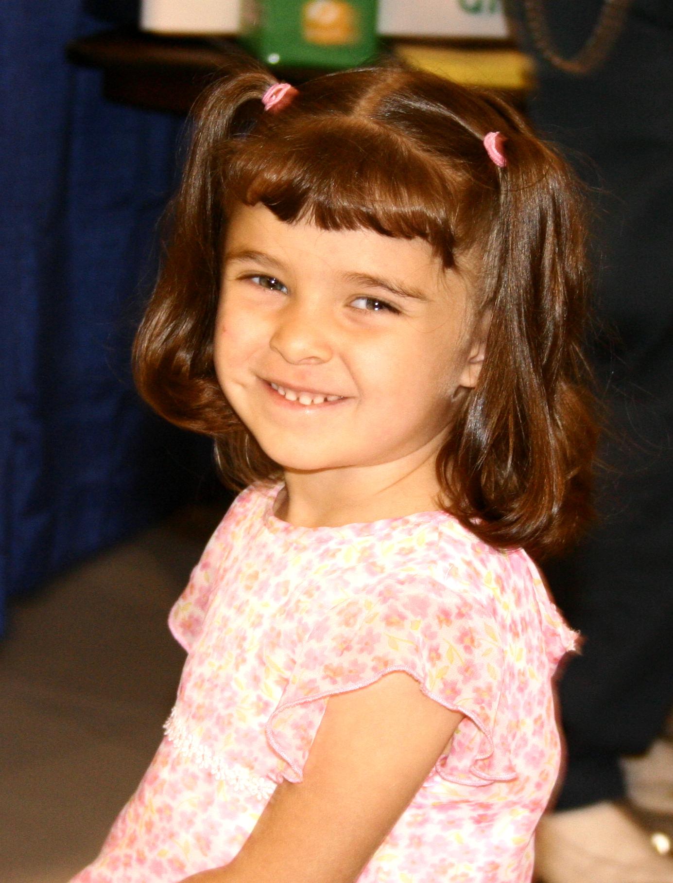 KidFest 2006 003.jpg
