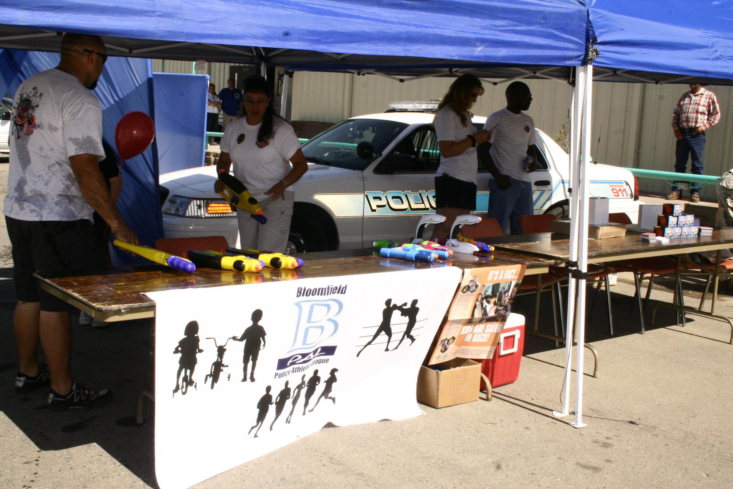 KidFest 2006 005.jpg