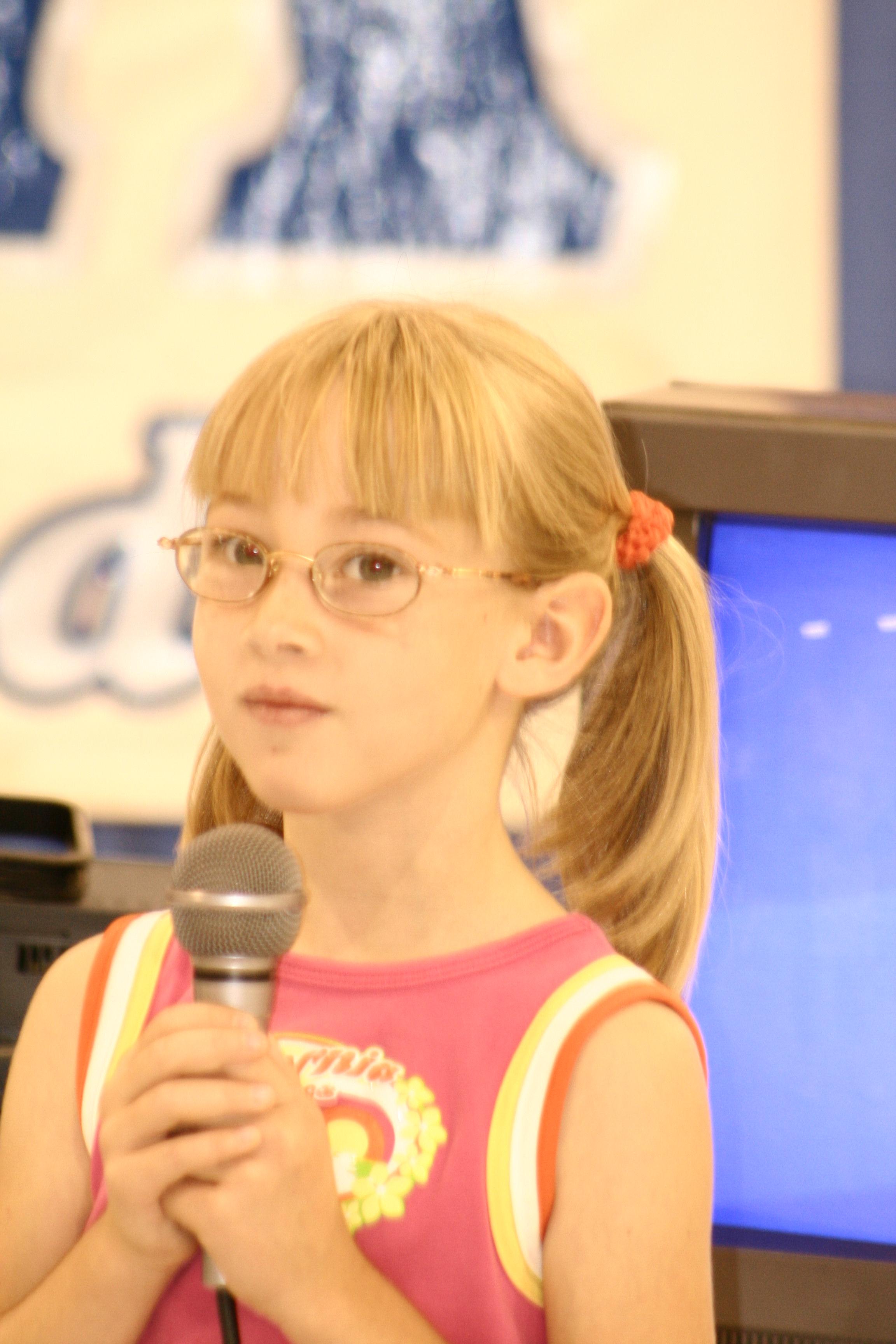 KidFest 2006 007.jpg
