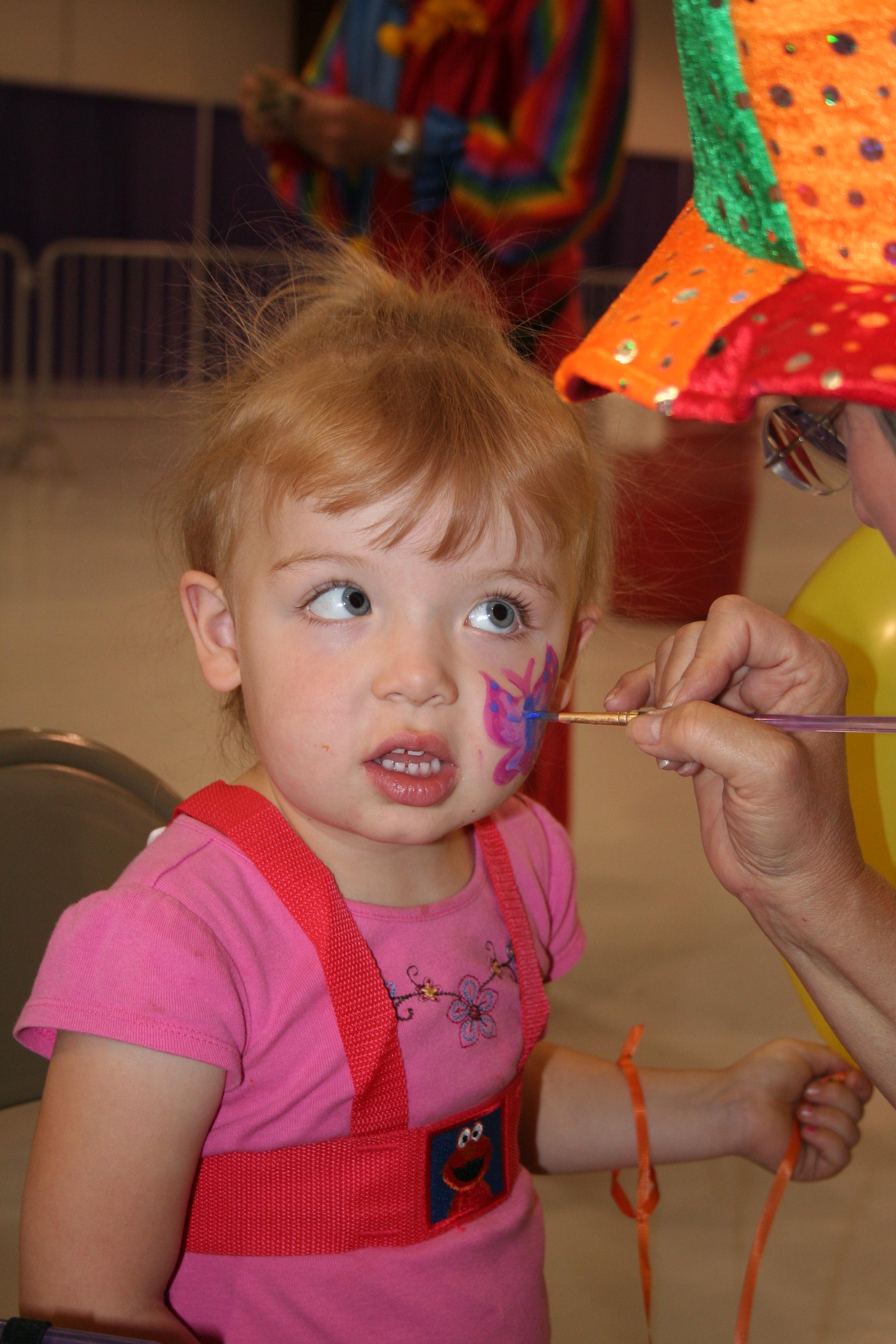 KidFest 2006 033.jpg