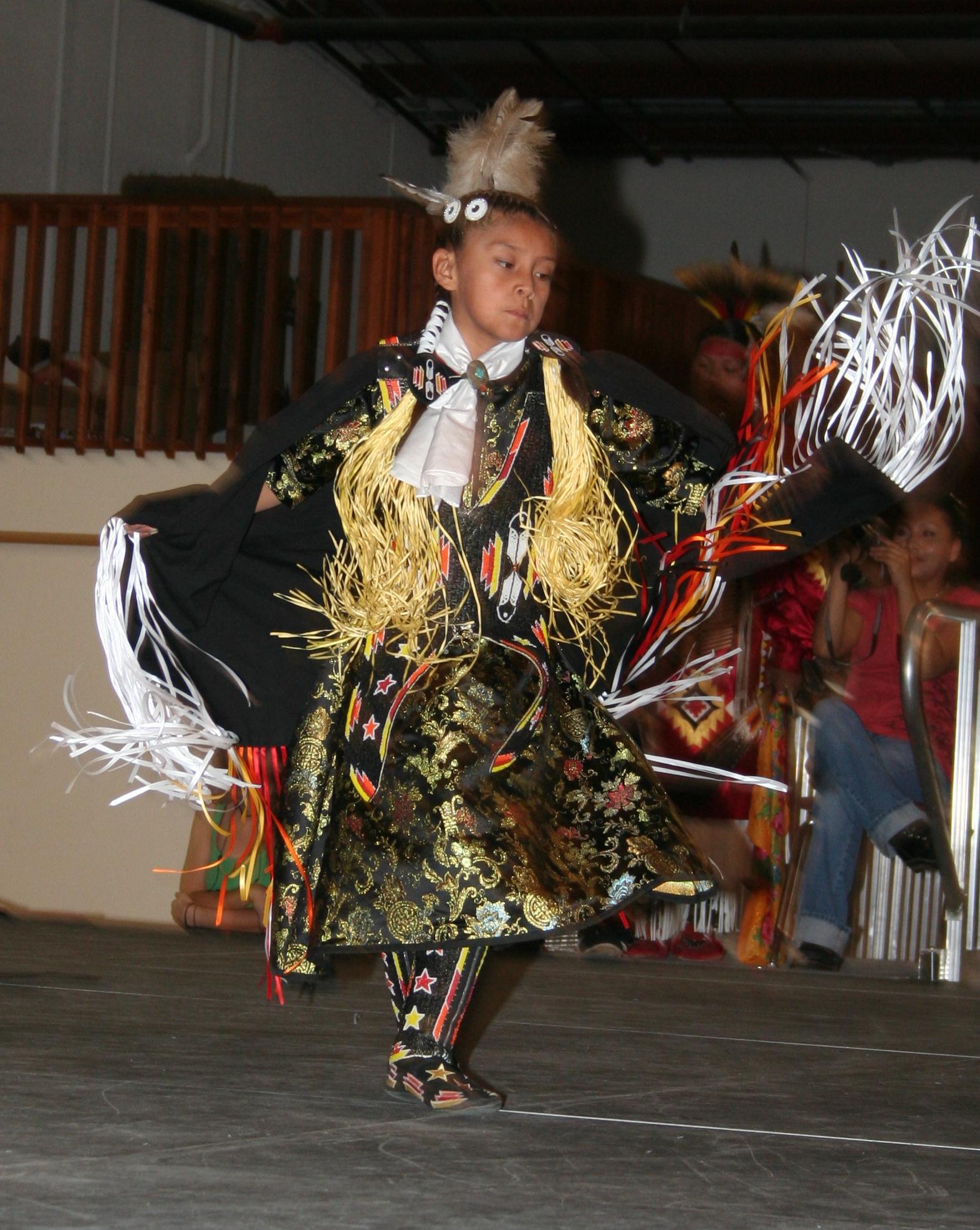 KidFest 2006 080.jpg