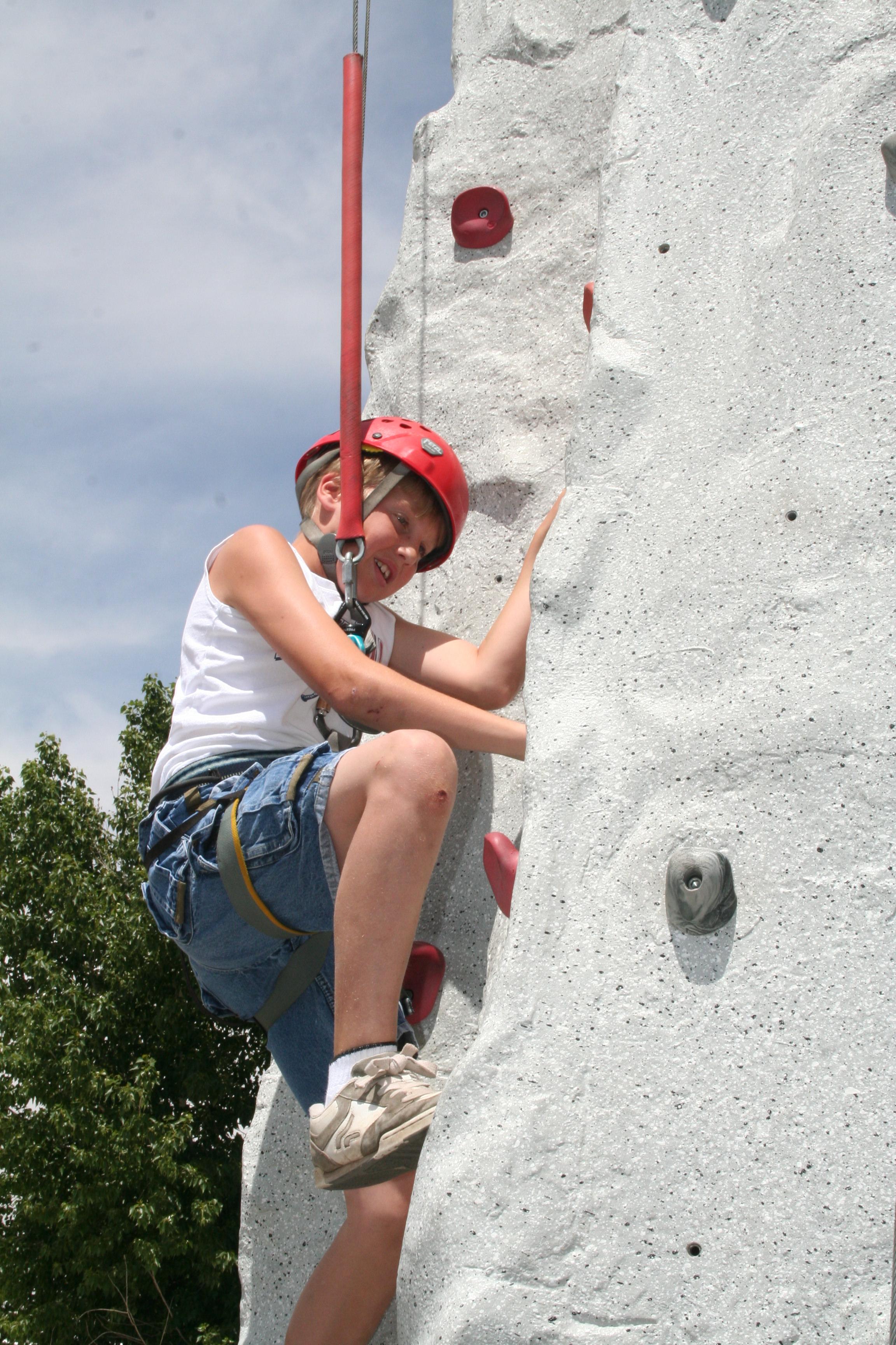 KidFest 2006 093.jpg