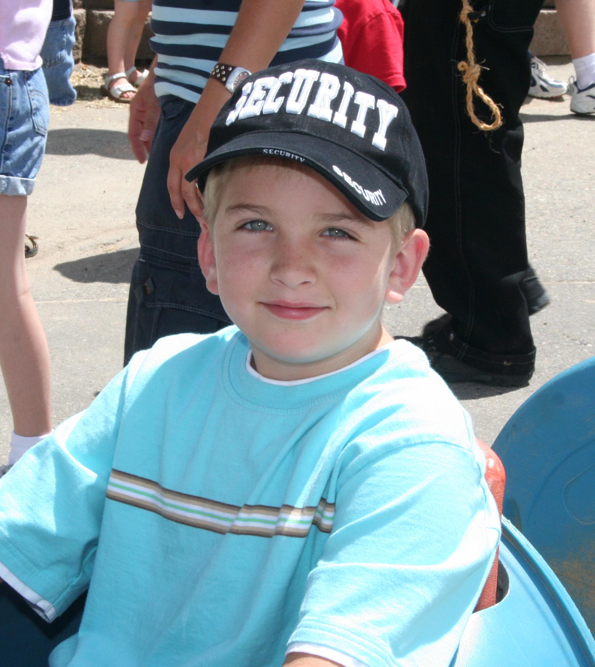 KidFest 2006 095.jpg