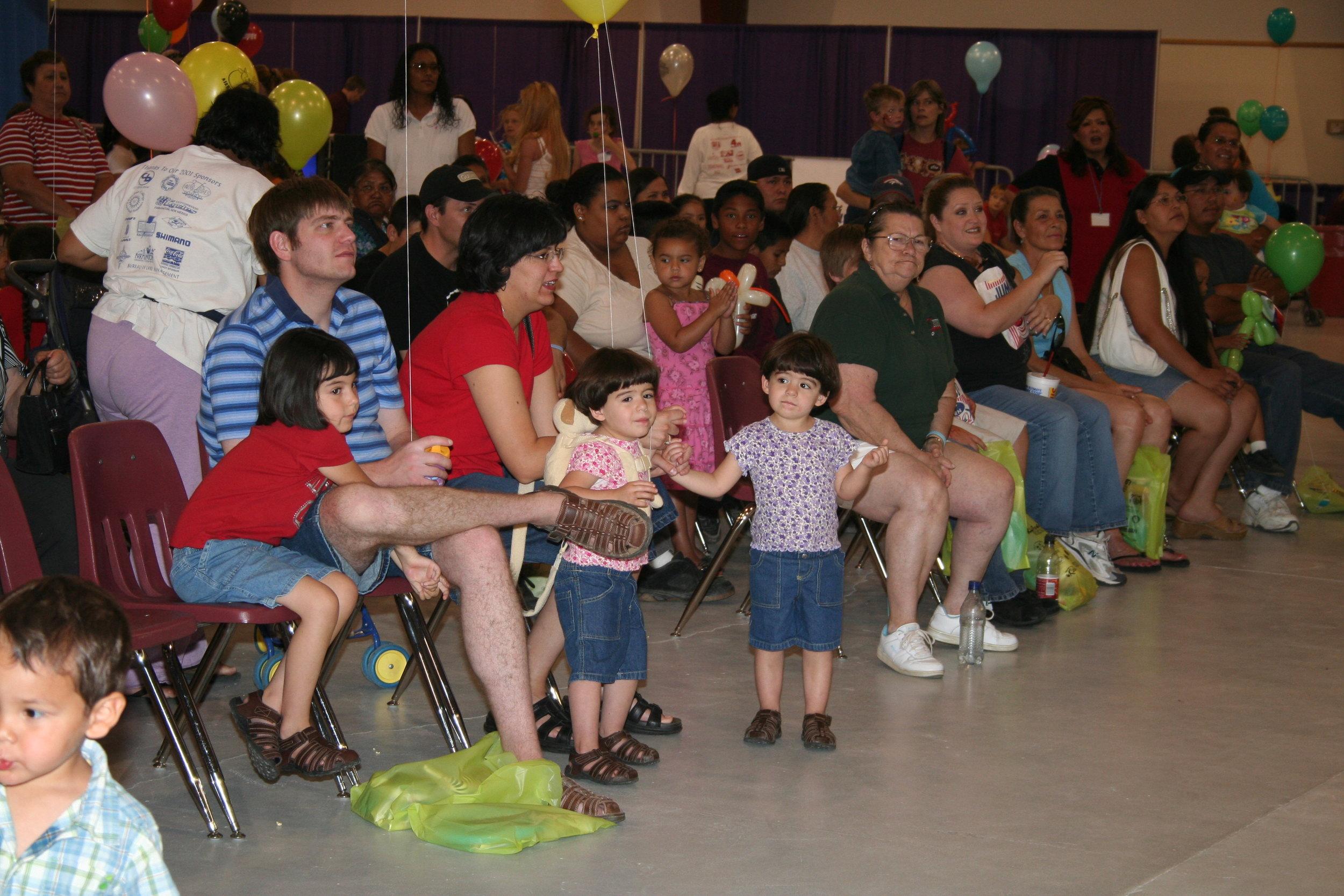 KidFest 2006 111.jpg