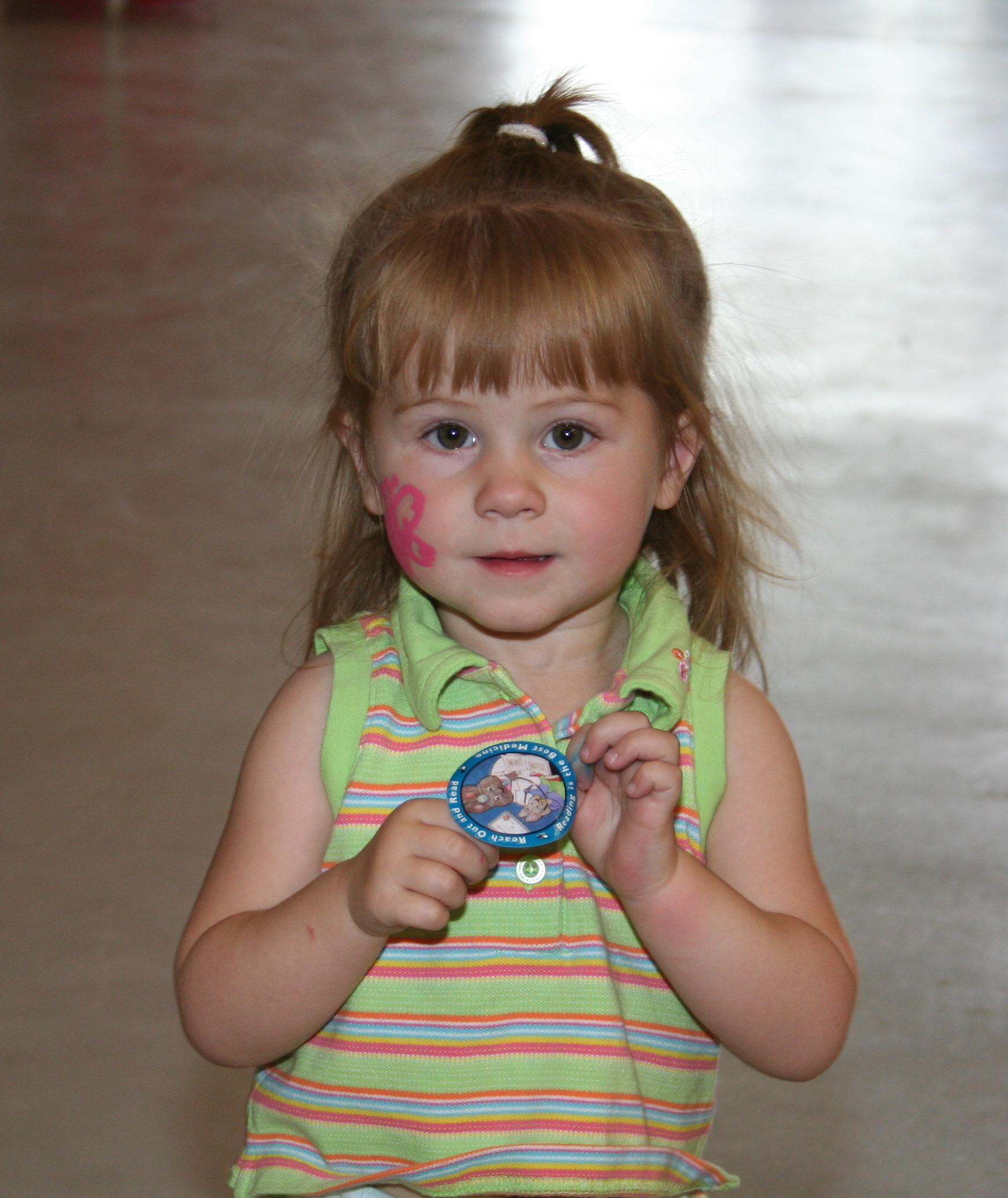 KidFest 2006 112.jpg