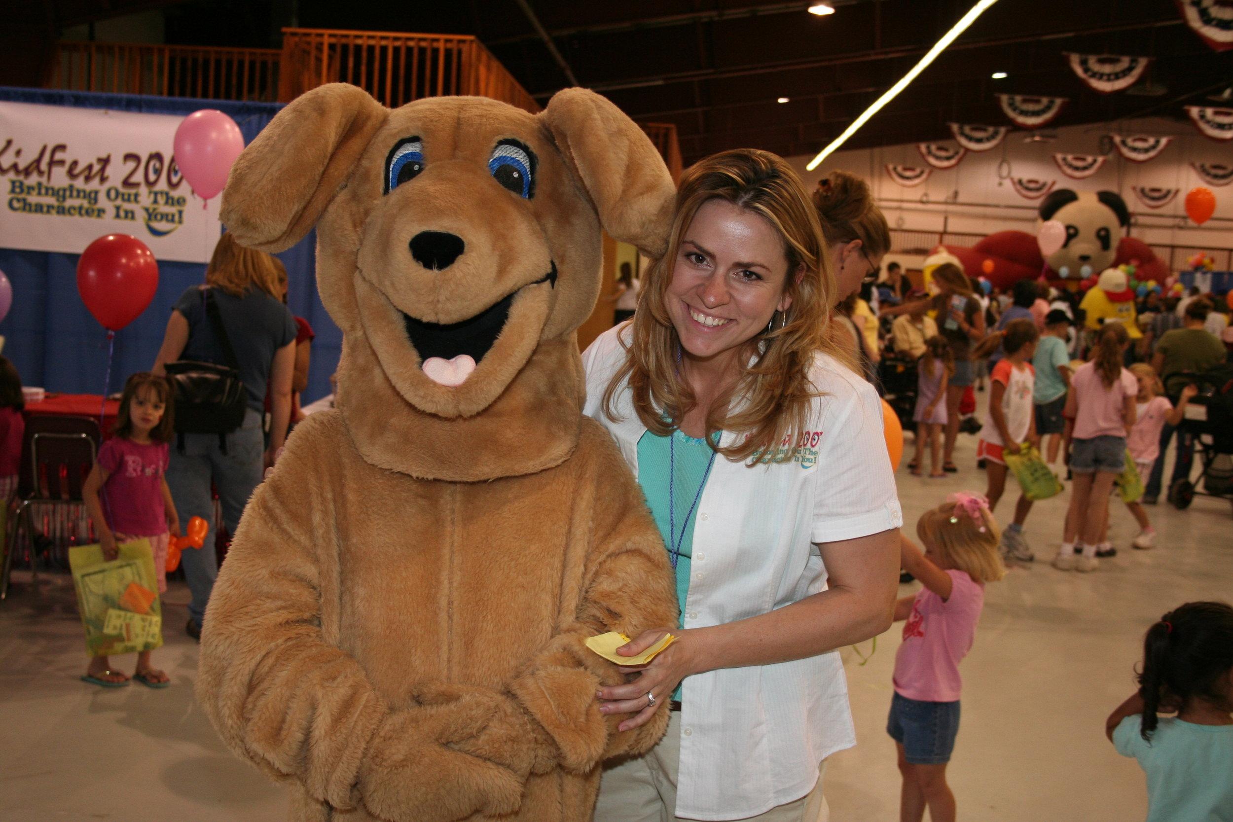 KidFest 2006 114.jpg