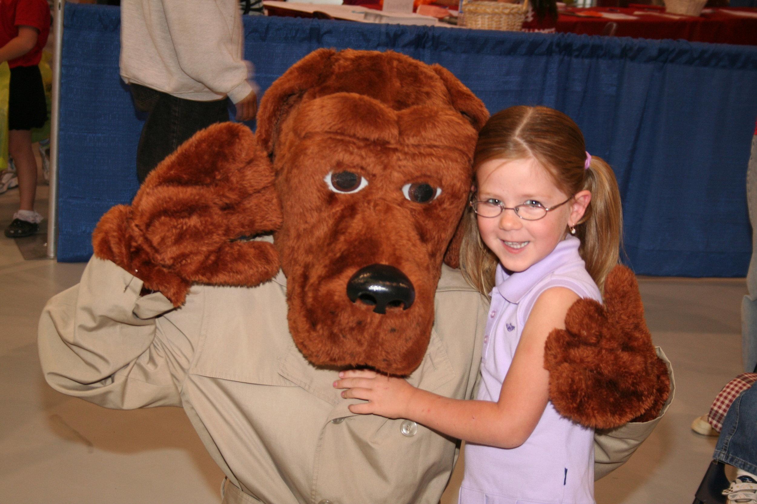 KidFest 2006 115.jpg