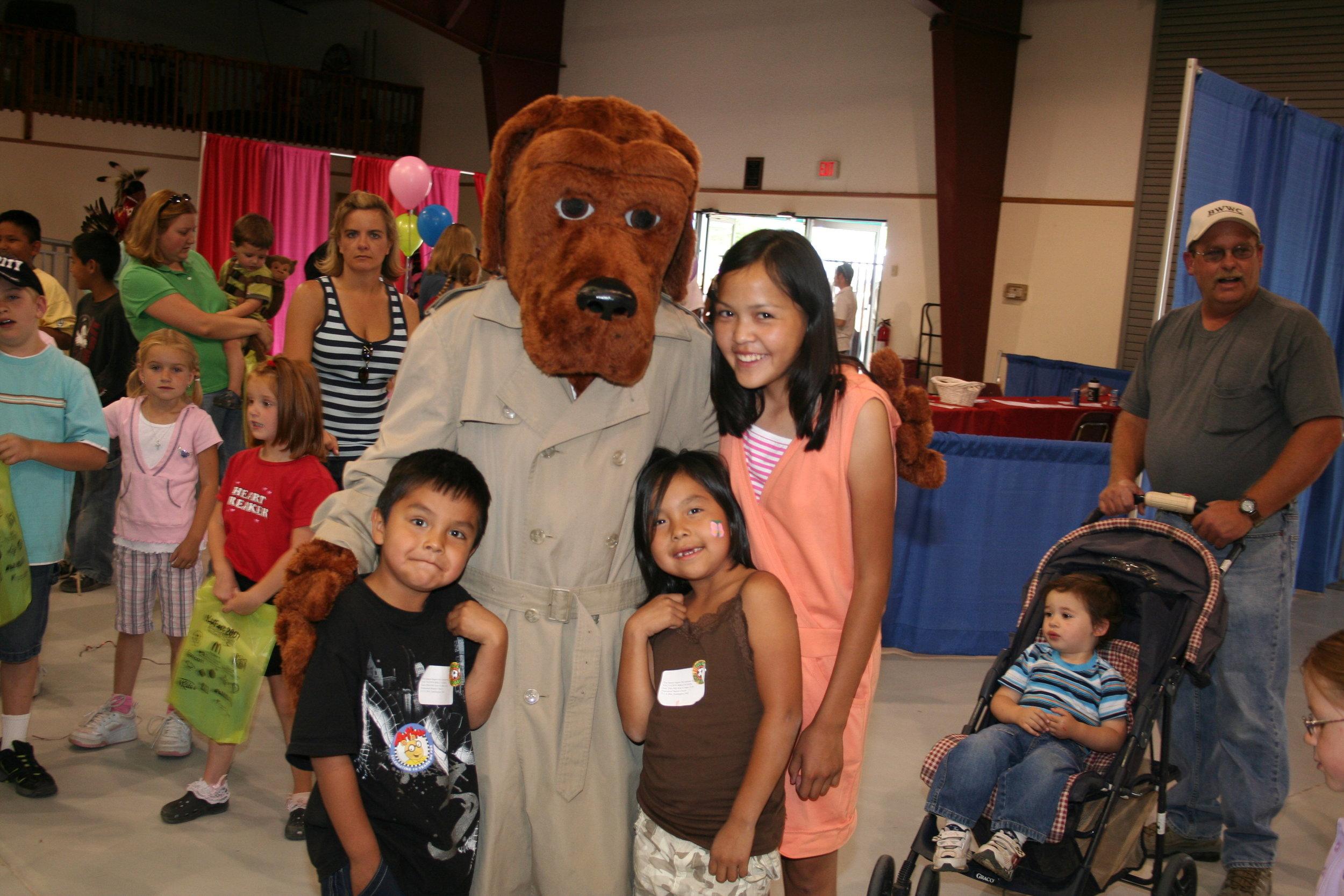 KidFest 2006 117.jpg