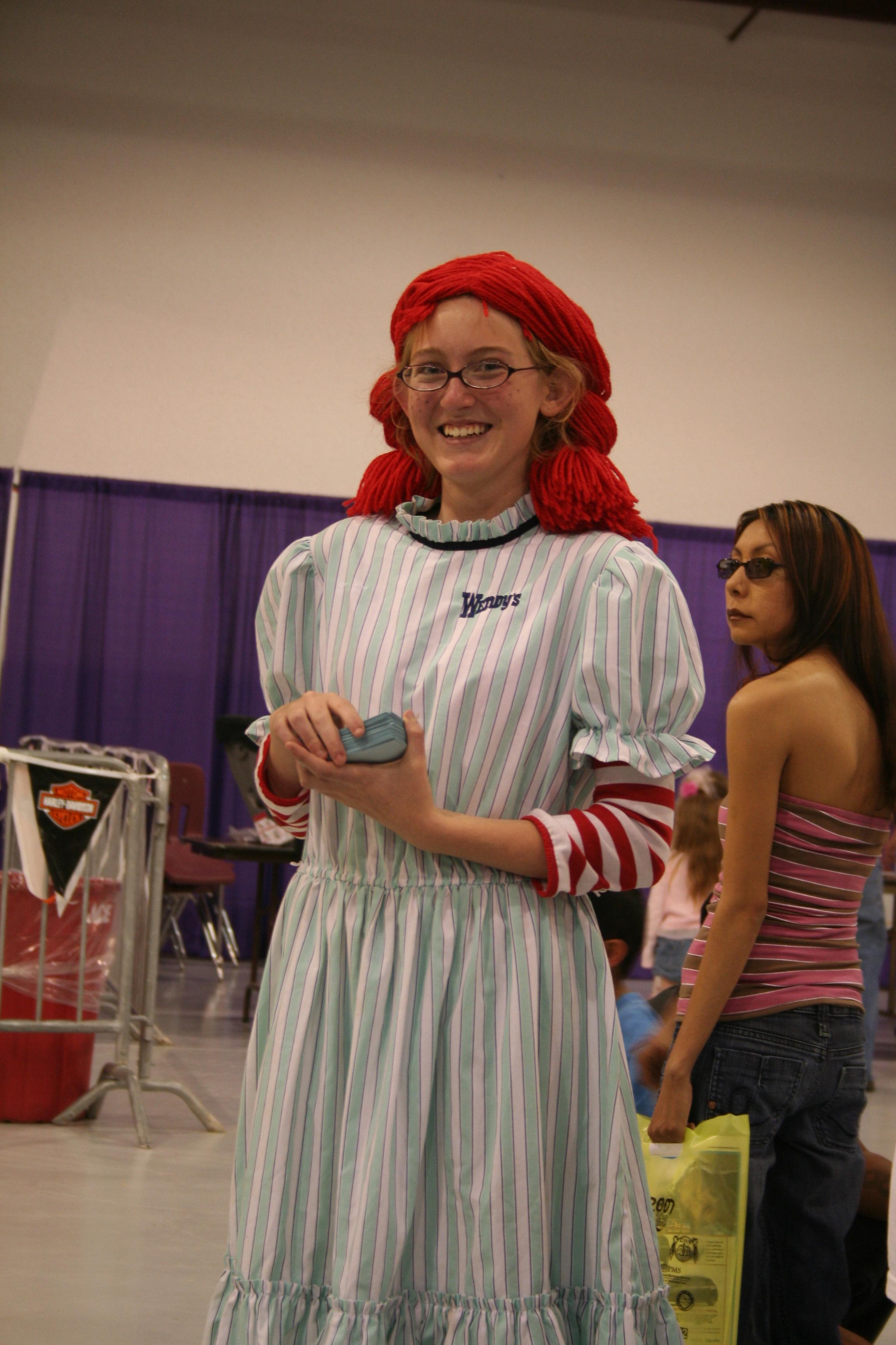 KidFest 2006 124.jpg