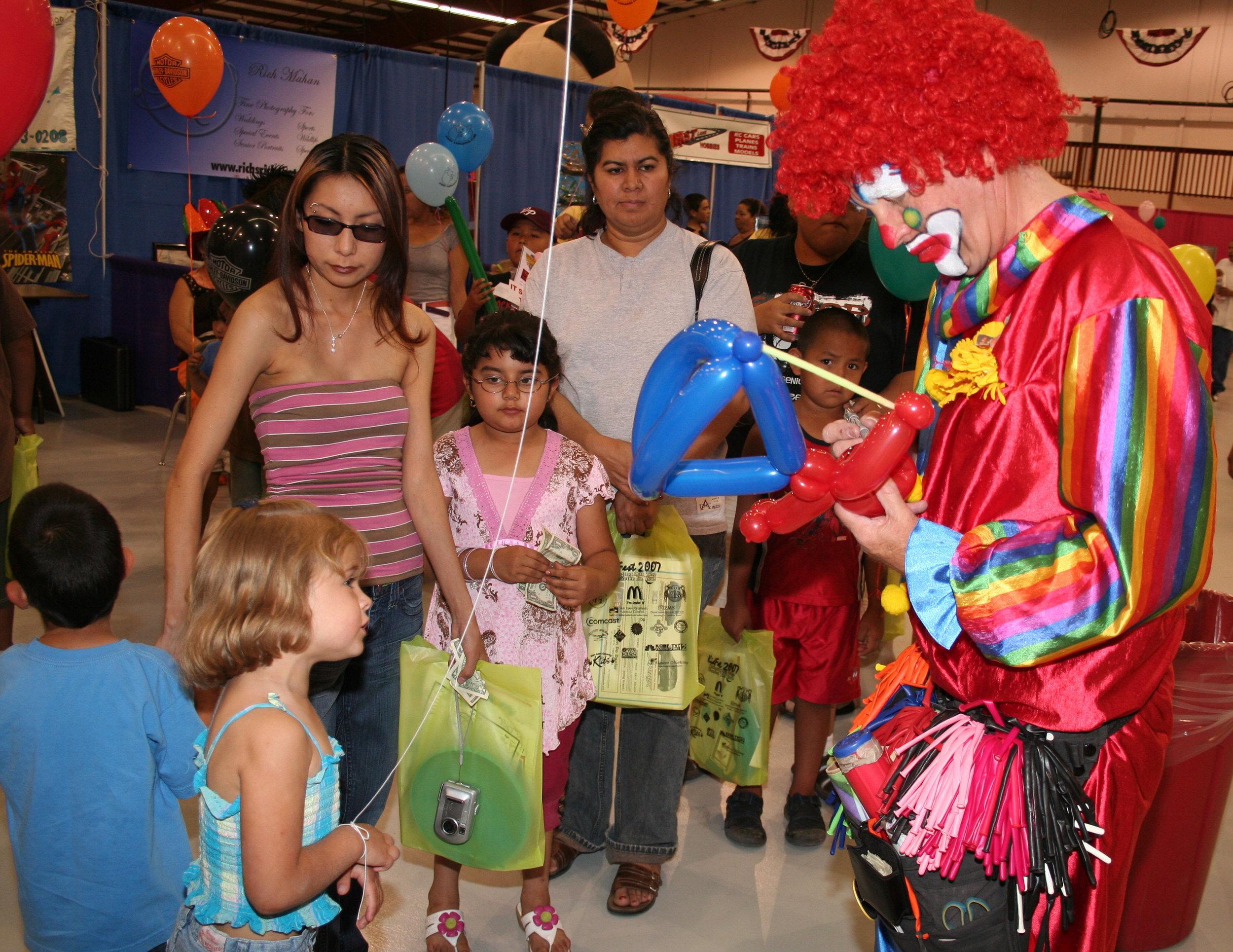 KidFest 2006 128.jpg