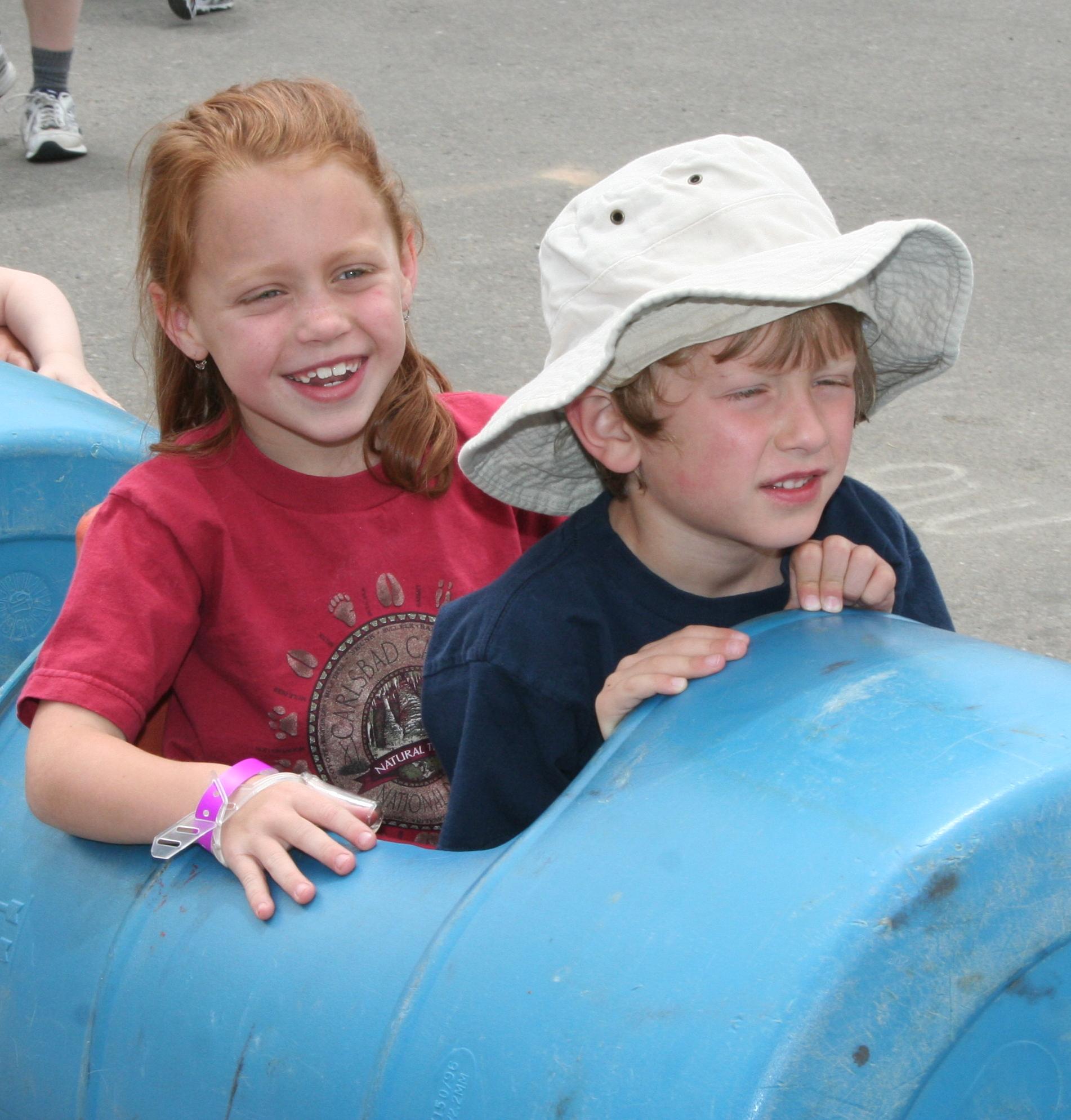 KidFest 2006 143.jpg