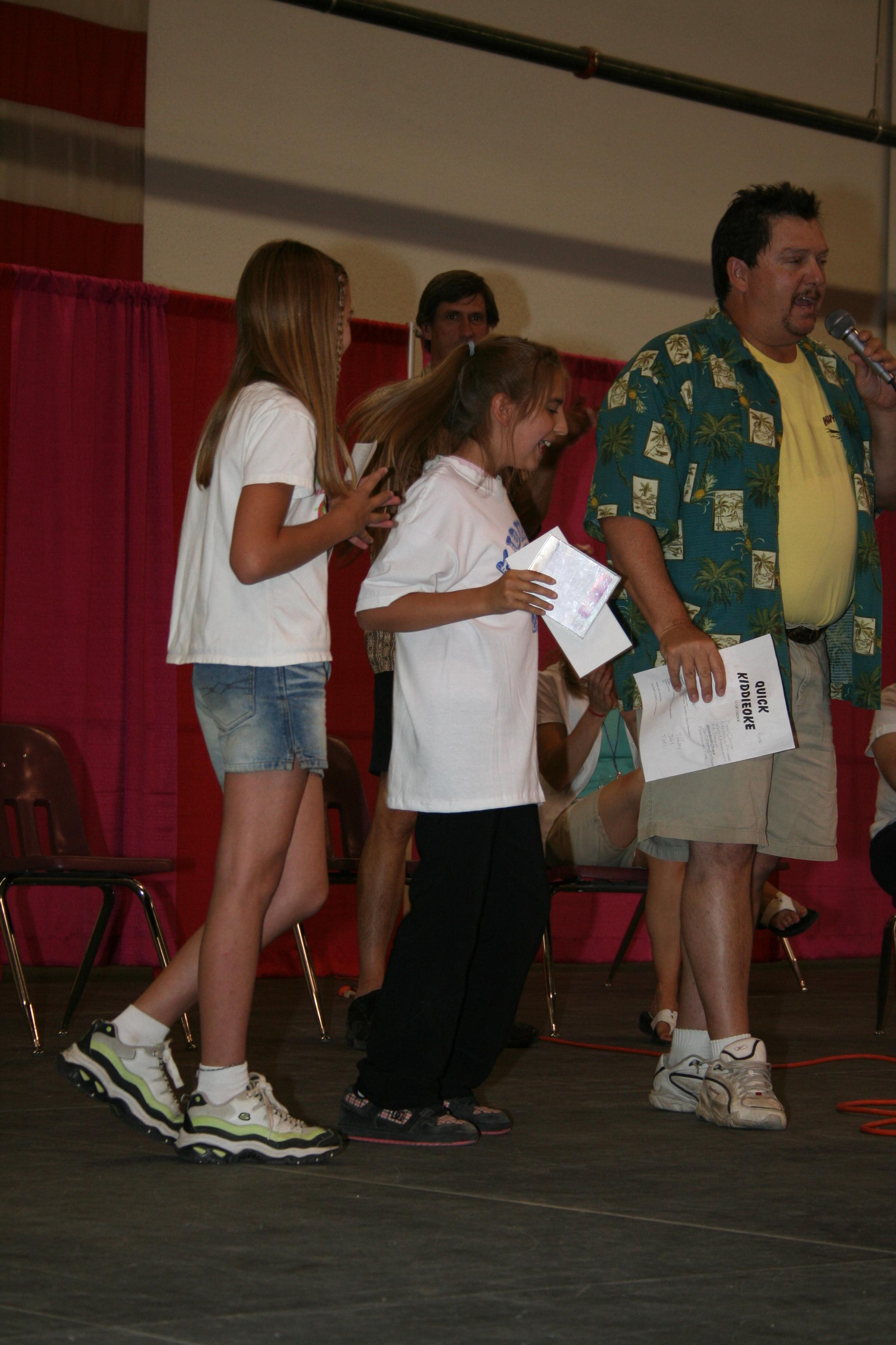 KidFest 2006 252.jpg