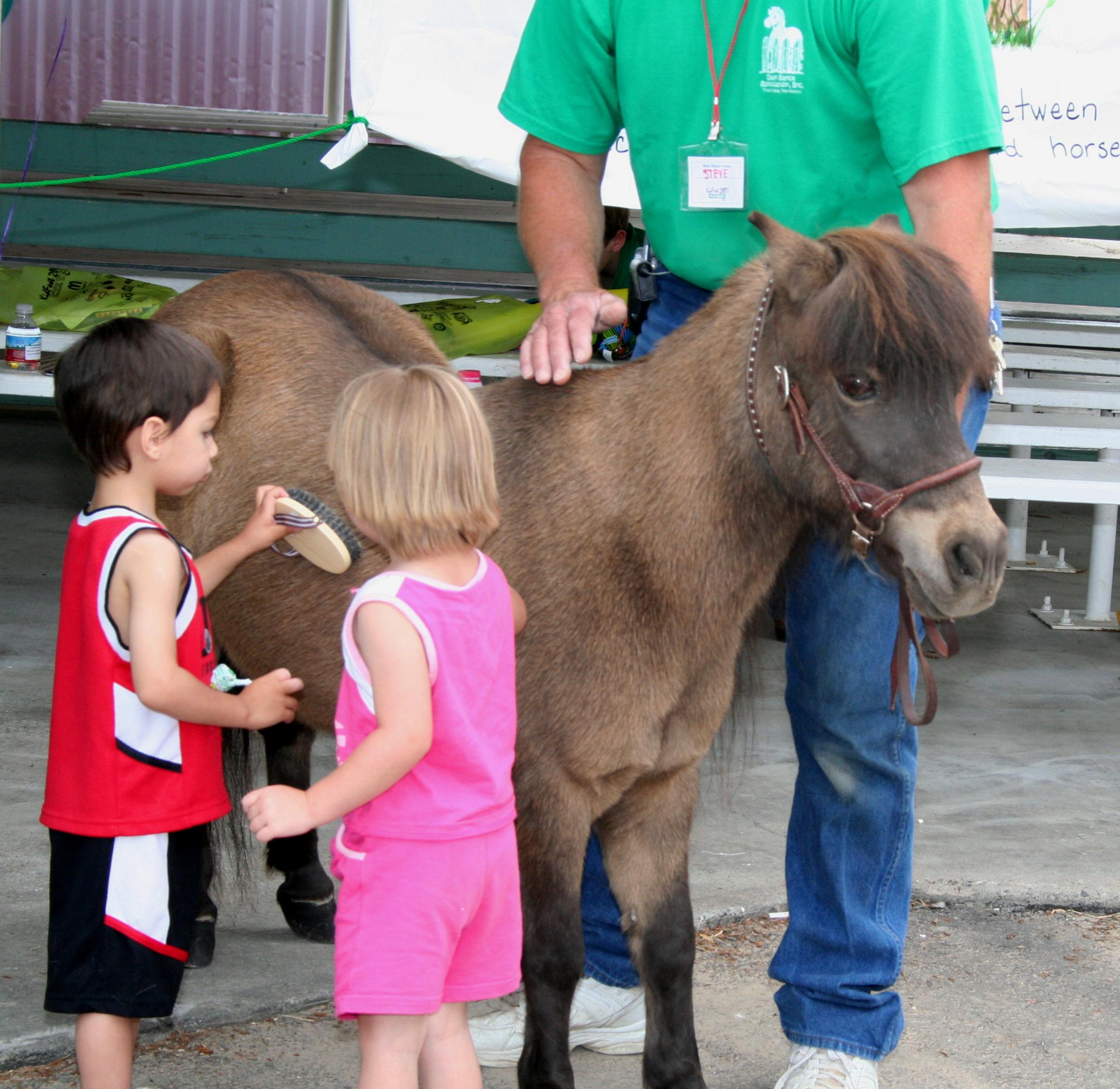 KidFest 2006 189.jpg
