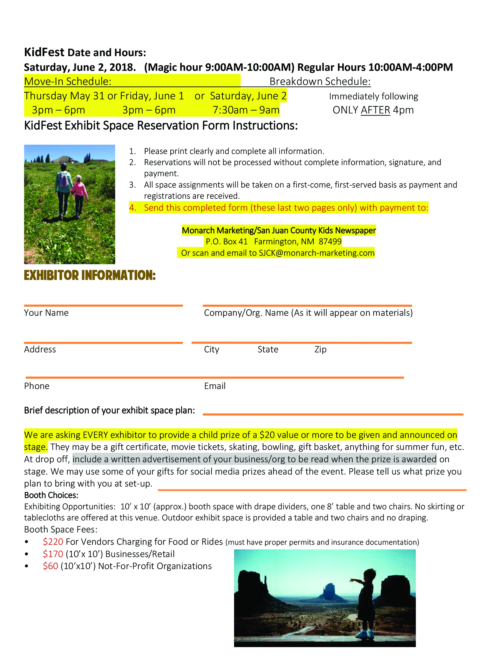 KidFest Reg 18-2.jpg