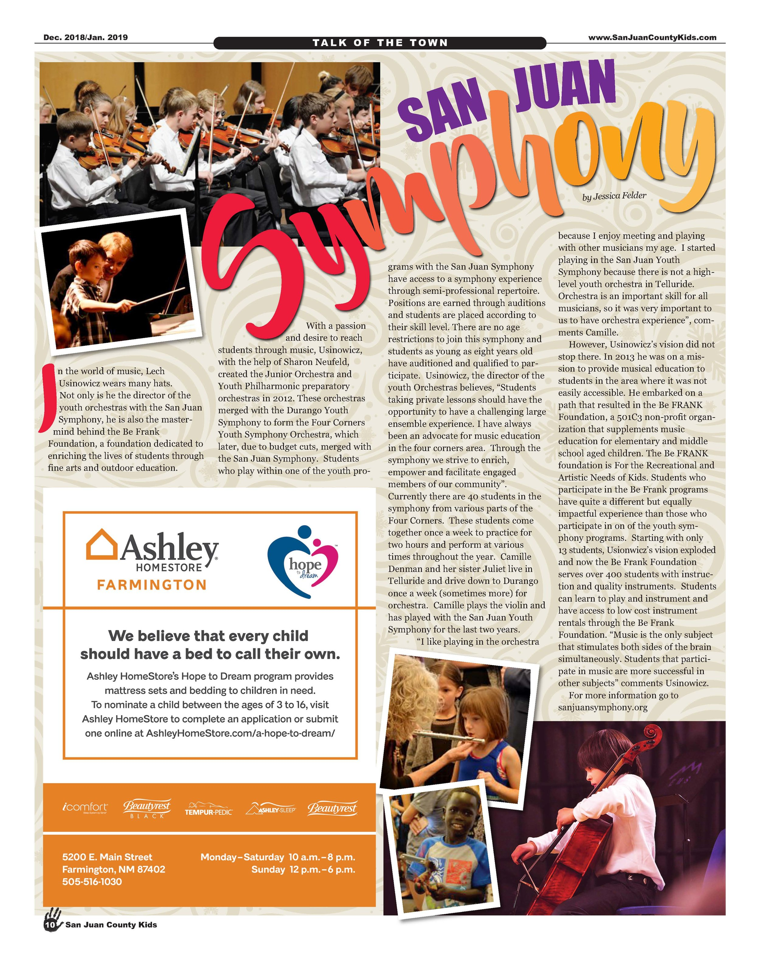 SJCK Dec18Jan19-proof2_Page_10.jpg
