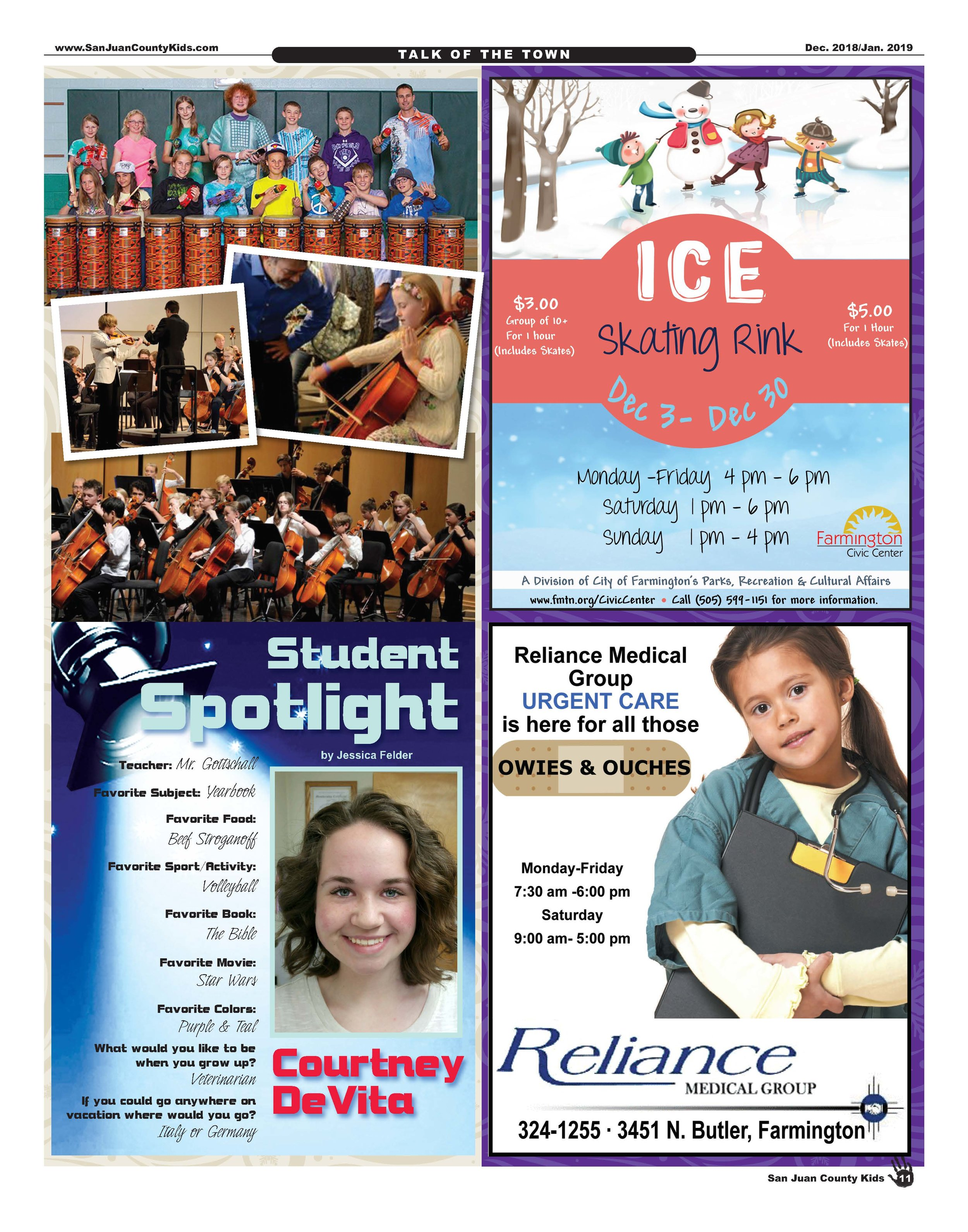 SJCK Dec18Jan19-proof2_Page_11.jpg
