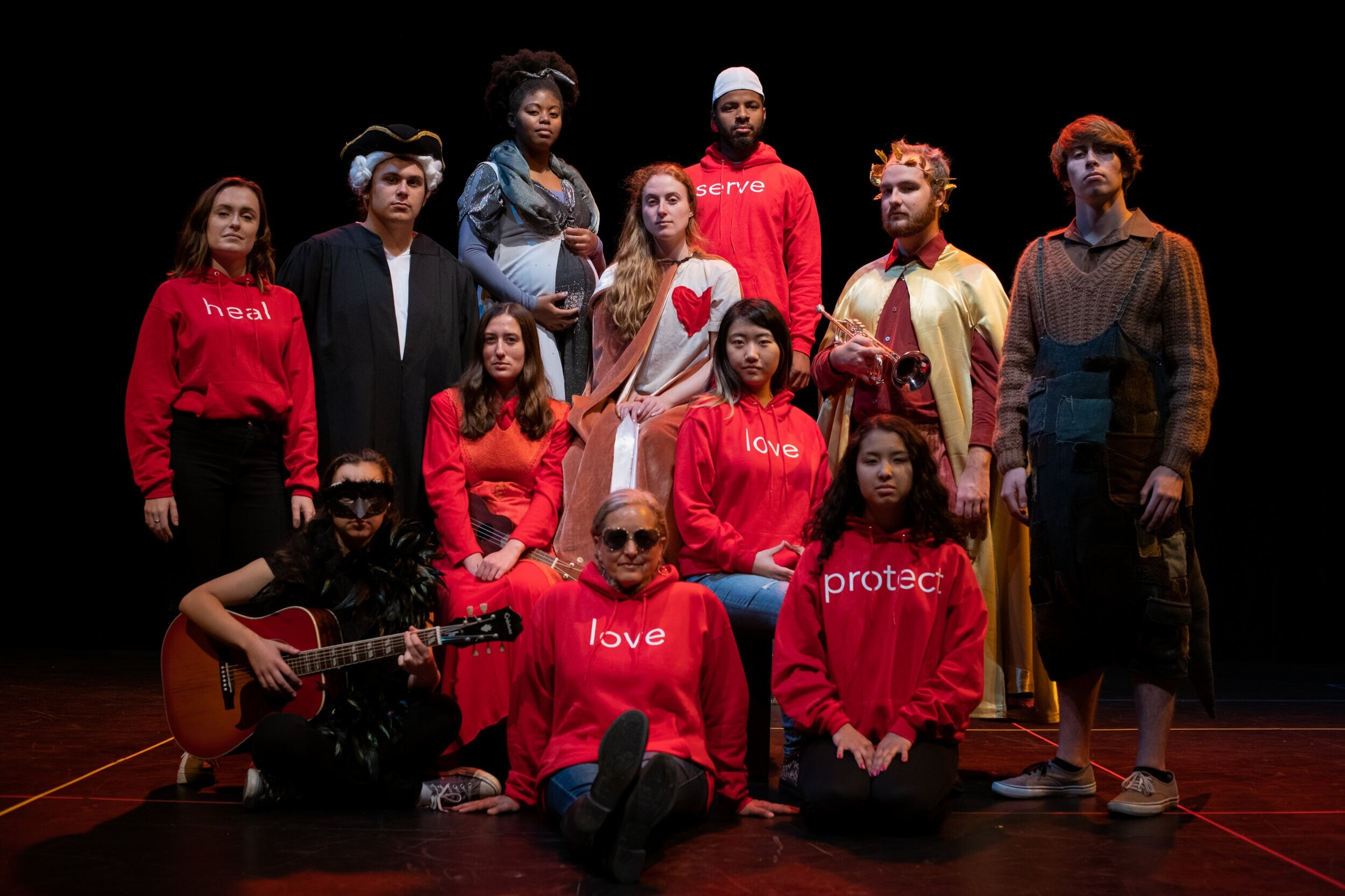 Cast+of+Waking+The+Oracle.jpg