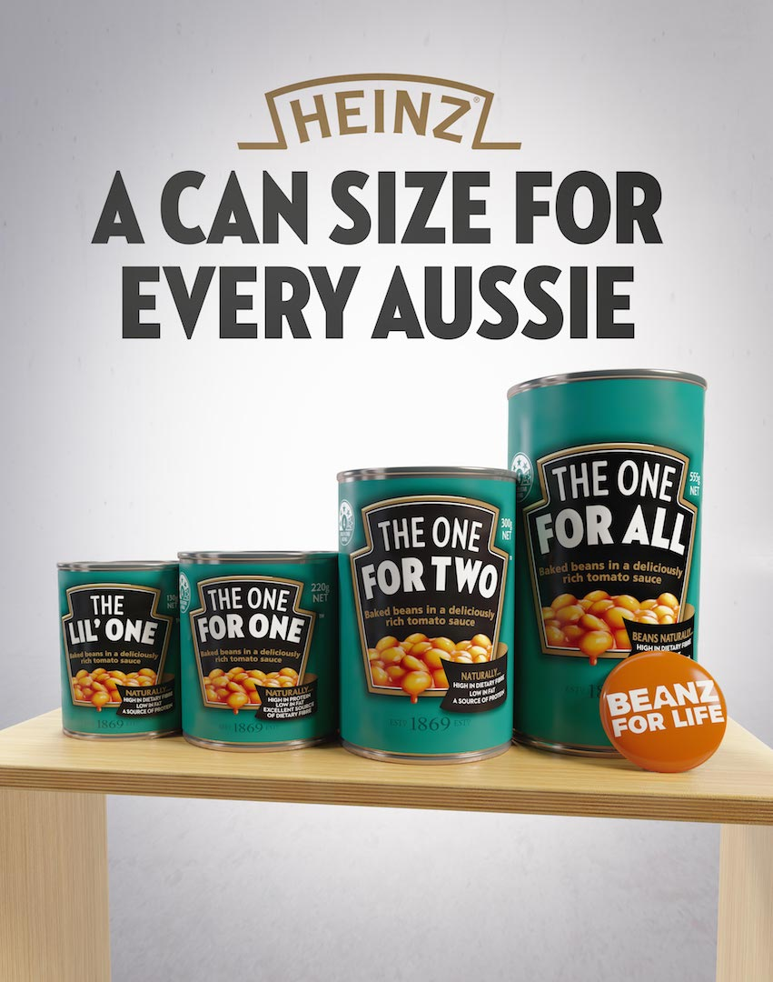 Heinz-Beanz-Can-Size-for-Every-Aussie.jpeg