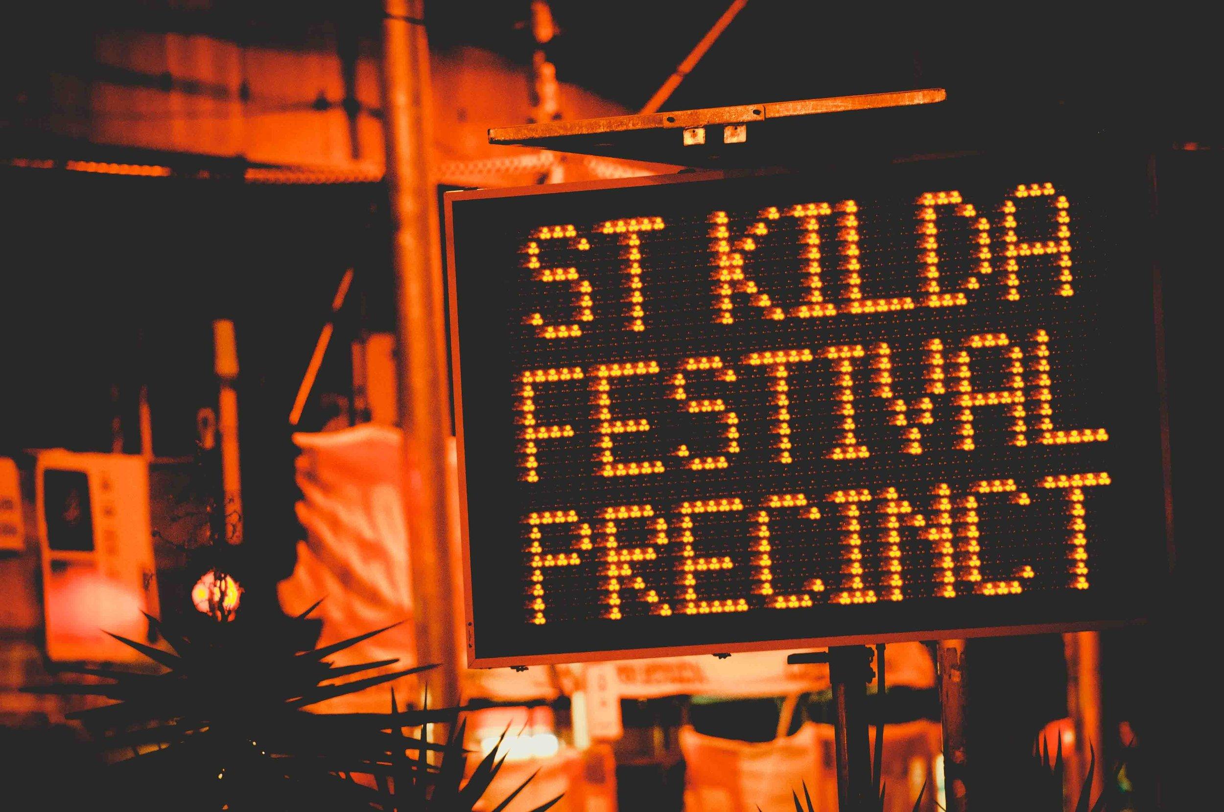 FestivalSign.JPG