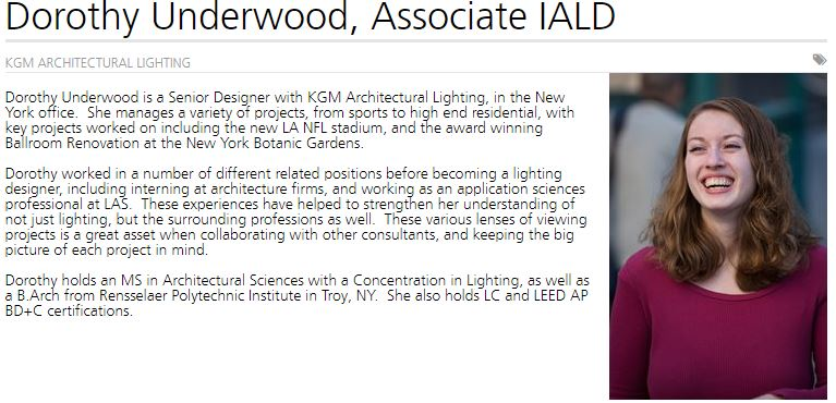 IALD profile.JPG