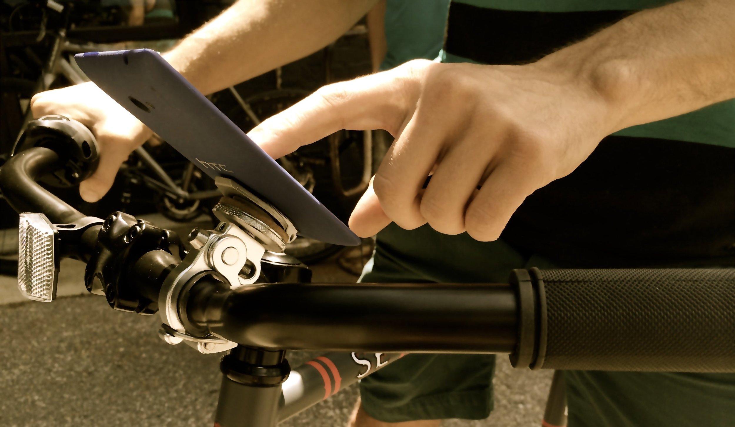 bike 2 (SMALL).jpg