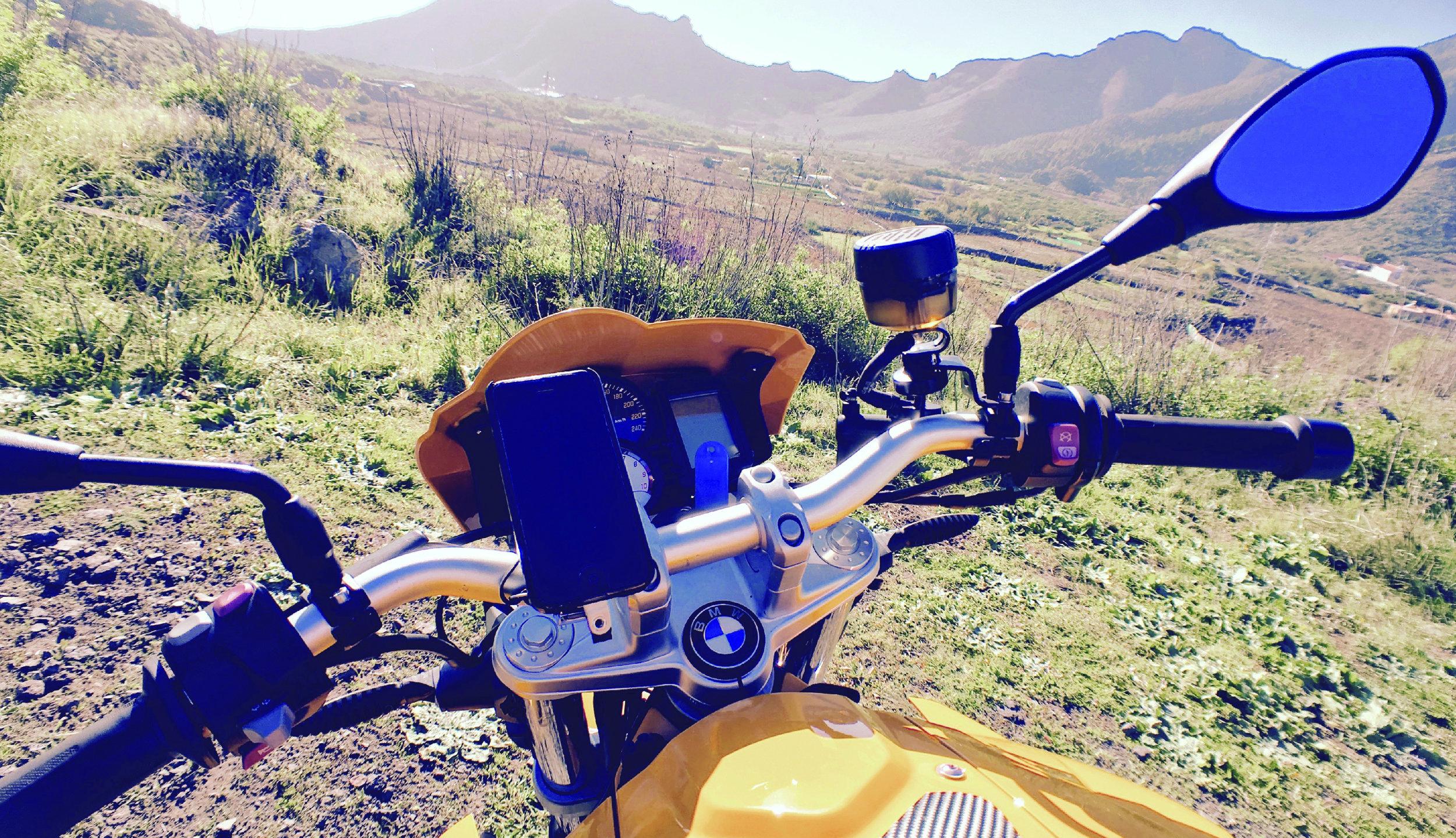 LINKMOUNT MOTORCYCLE MOUNT-01.jpg