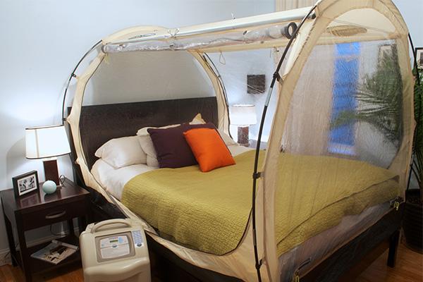 Hypoxico-Deluxe-Altitude-Tent-Home.jpg