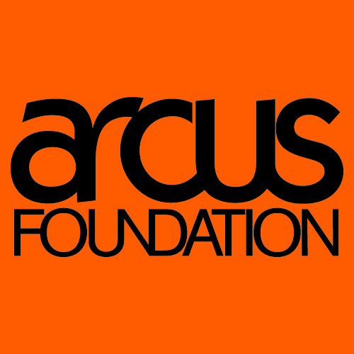 Arcus Foundation Logo - Social Justice - Large.jpg