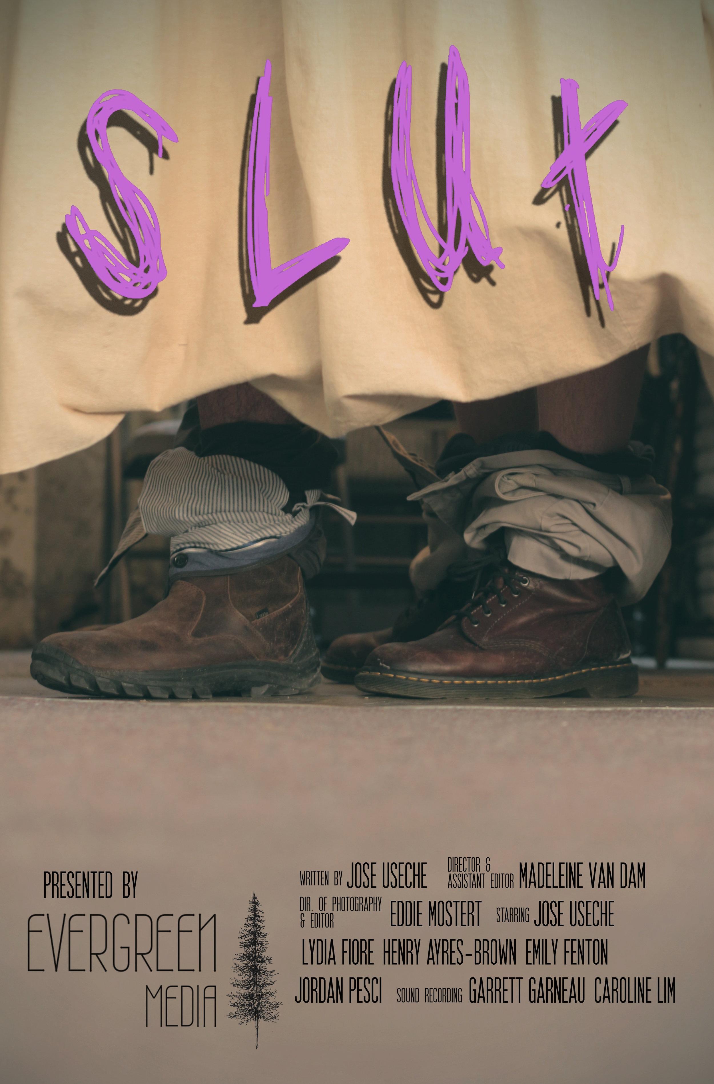 SLUT+movie+poster_final+%281%29+%281%29.jpg