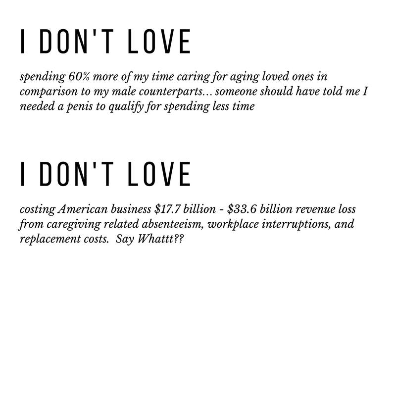 Copy of i don't love (1).jpg