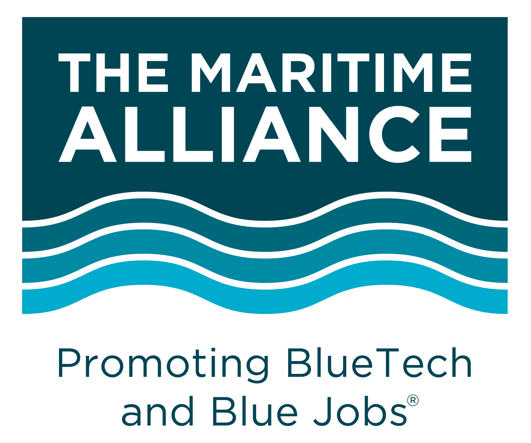 TheMaritimeAlliance_Logo_Tagline_Color.png