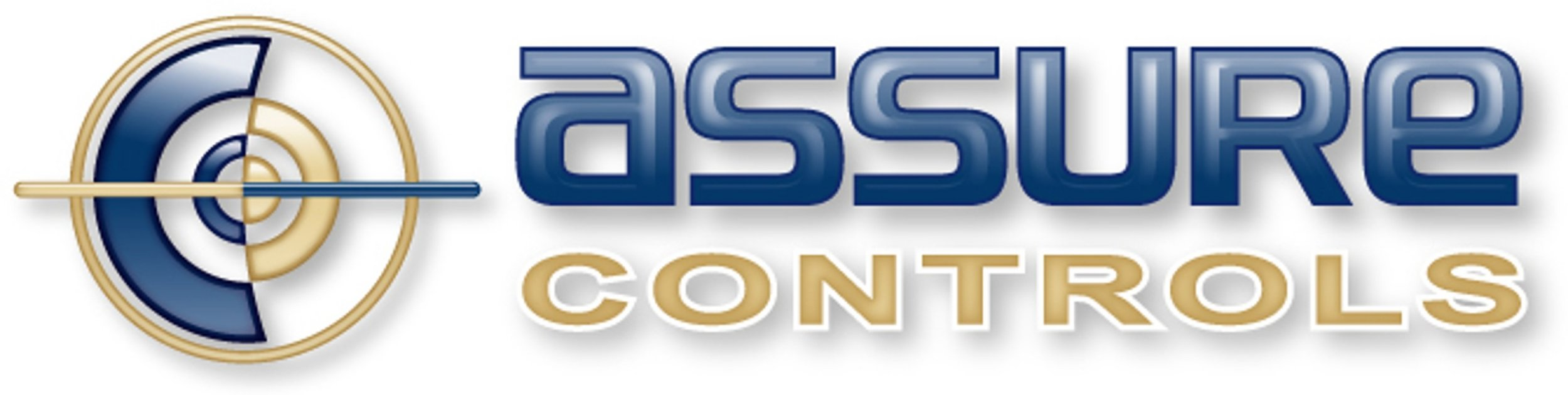 Assure Logo-clear-large.jpg