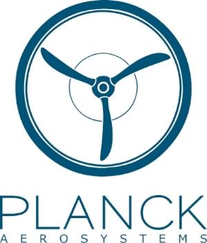 planck aerosystems logo art_opt.jpg