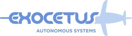 main logo (1).jpg