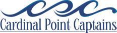 Cardinal Point Captains (1).png