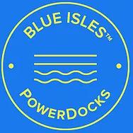 Powerdocks.PNG