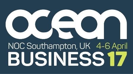 Ocean_Business_2017.jpg