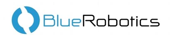 BlueRobotics_black_vector_RGB-01.jpg