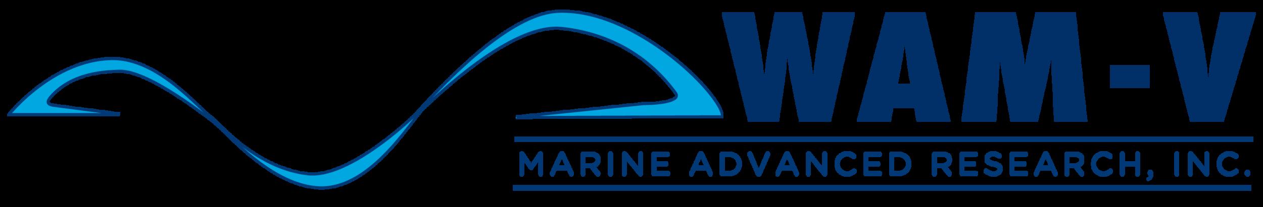 MAR_Full-Logo-PNG24-transparent.png