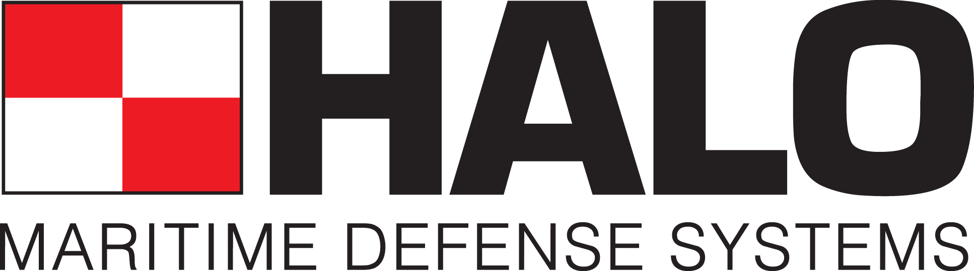 HALO Logo as PNG.png