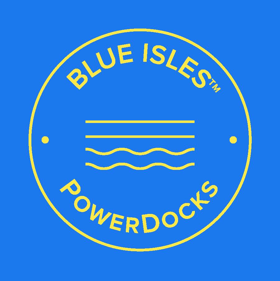 BluesIsles_PowerDocks_Blue.png