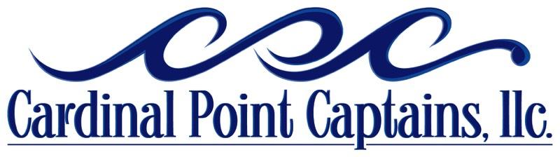 cardinal point captains logo.jpg