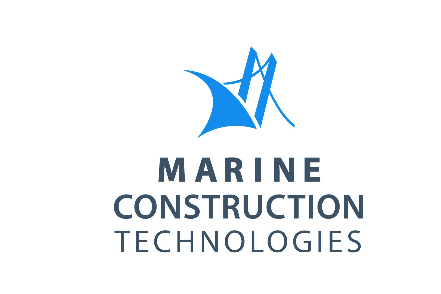 Marine Construction Technologies Block.jpg