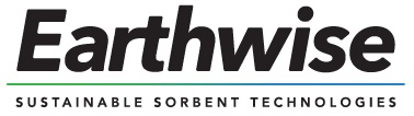 Earthwise+logo.jpg