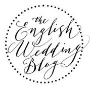 English-Wedding-Blog-Badge-200-e1495962724739.jpg