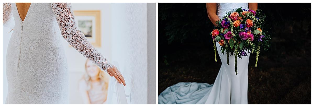 Cheshire wedding photographer, manchester wedding photographer, liverpool wedding photographer, london wedding photographer, Best of 2018, Wedding photography, elopement photographer, destination wedding photographer, destination wedding, slovenia wedding photographer, lake bled wedding, london wedding, cheshire wedding, manchester wedding.