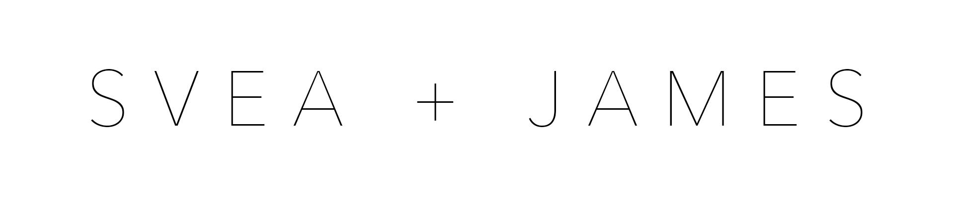 SVEA + JAMES.jpg